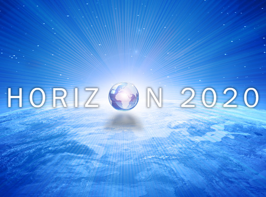 Funded opportunity to take part in Horizon 2020 project