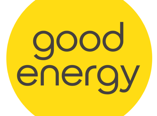 Good Energy set to launch UK's first ever heat pump tariff