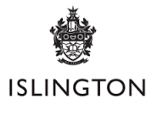Applications for Islington Community Energy Fund Round Two are open