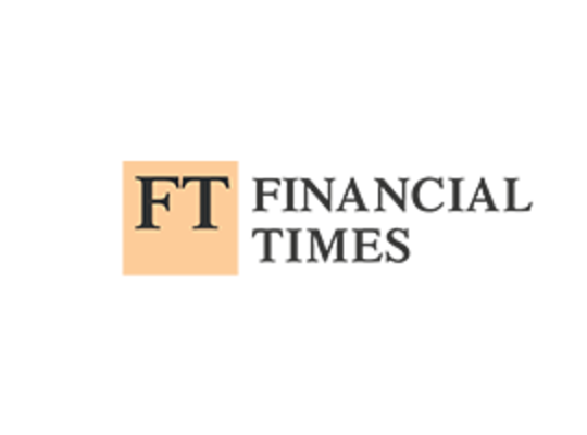 Financial Times interviews Community Energy England's CEO Emma Bridge
