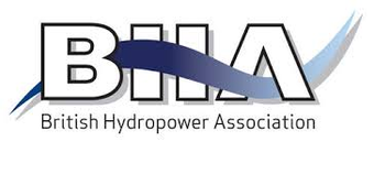 British Hydro Power Association