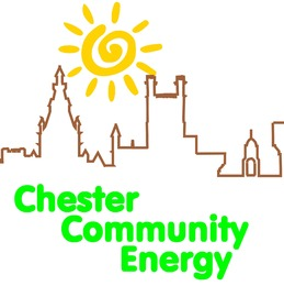 Chester Community Energy Ltd.