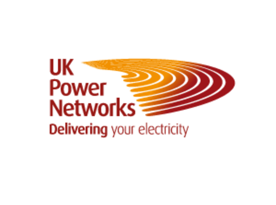 UK Power Networks offer its support to community energy groups