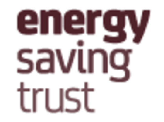 £280,000 of funding announced in first energy redress scheme awards
