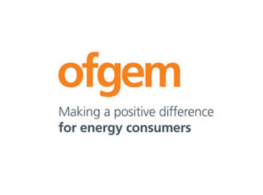 We asked Ofgem about how they see the electricity system evolving