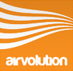 Airvolution Energy