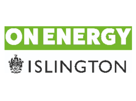 Applications for Islington Community Energy Fund Round Three are open