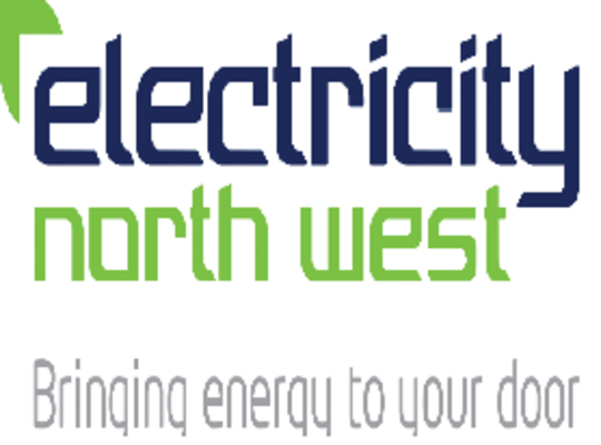 Electricity North West's Powering Our Communities Fund