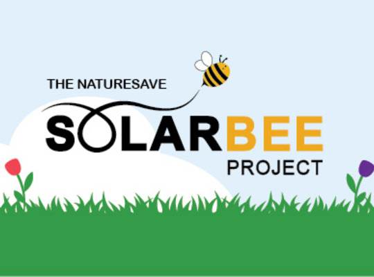 The Naturesave SOLAR BEE project