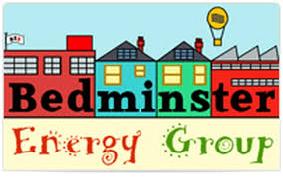 Bedminster Energy Group