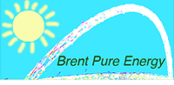 Brent Pure Energy