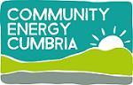 Burneside Community Energy
