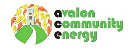 Avalon Community Energy Ltd