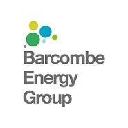 Barcombe Energy