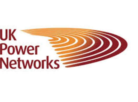 UK Power Networks Shift Trials - Expression of Interest