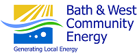Bath and West Community Energy