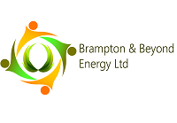 Brampton and Beyond Energy
