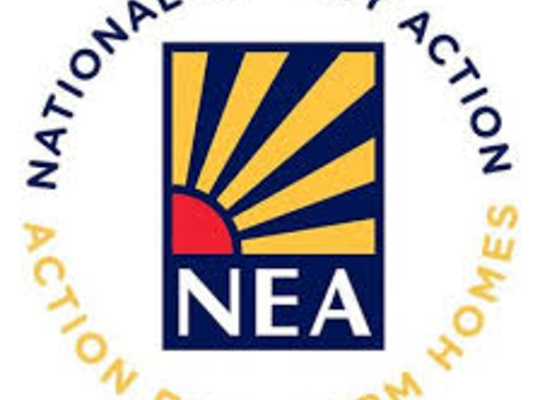 National Energy Action (NEA) comment on update to Fuel Poverty Strategy for England