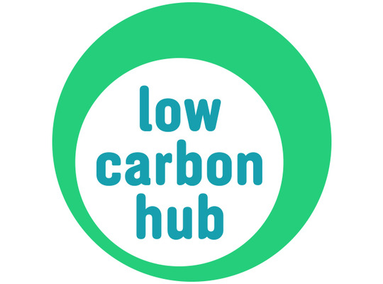 EnergyPro and Low Carbon Hub to simplify the route to a low carbon future for businesses