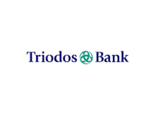 Triodos Bank: Financial sector needs to take leading role to address the climate emergency
