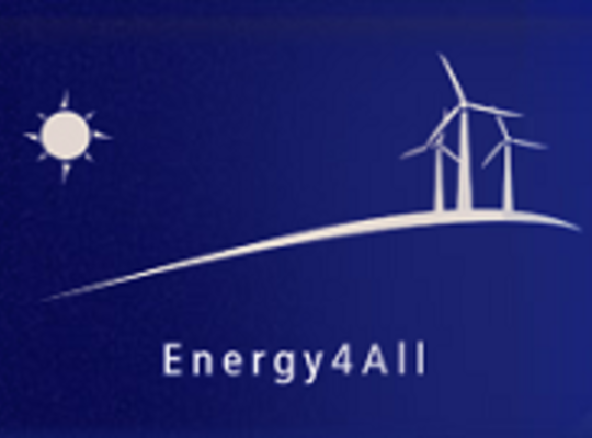 Energy4All Launches its 27th Co-operative