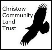 Christow Community Land Trust